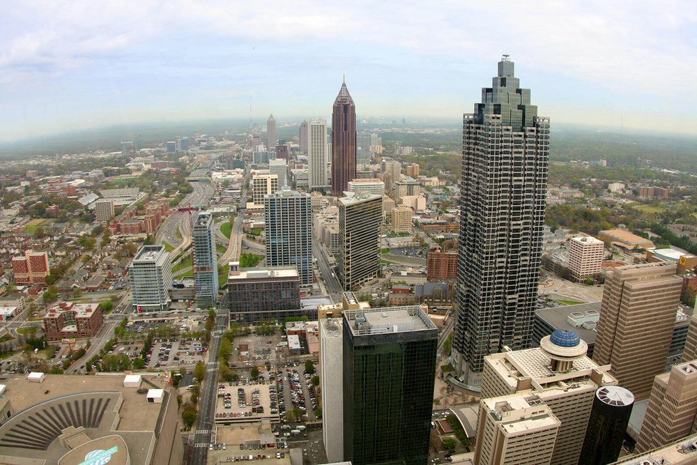 Atlanta, GA Plastic Surgery