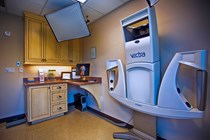 3D Imaging Room - 1