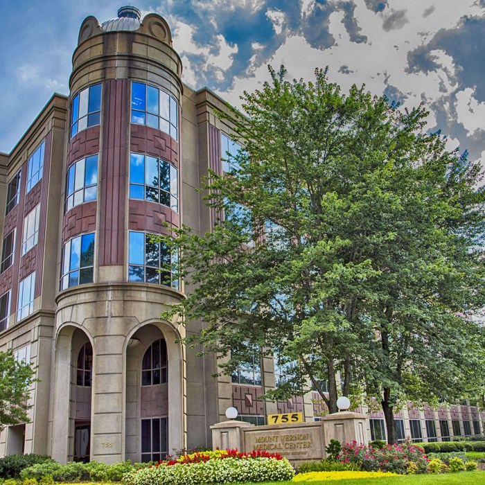 Atlanta Office & Surgery
