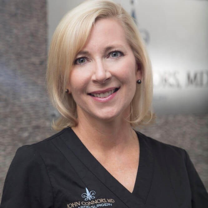 Image of Dr. Lisa Drake