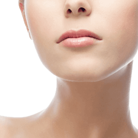 Neck & Chin Liposuction