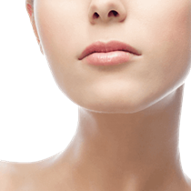 Neck & Chin Liposuction*
